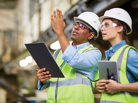 New Australian migration opportunity for Engineers