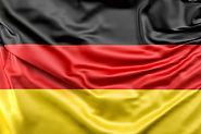 germany flag ceylon educo visa.jpg