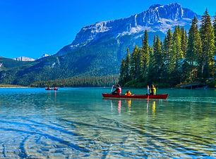 Canada-ReloAdvisor_edited.jpg