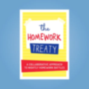 HOMEWORK TREATY .jpg