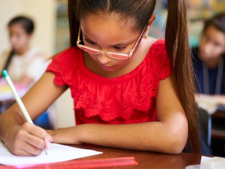 Masterful Writing Strategies