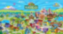 Town map_edited.jpg