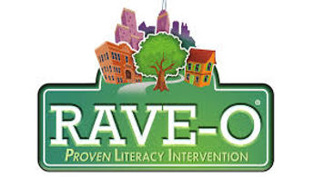 RAVEO logo.jpeg