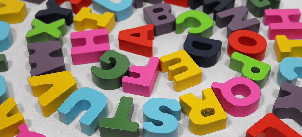 alphabet-1223622_960_720.jpg