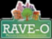 rave-o_logo.png