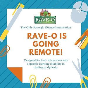RAVEO Remote.jpg
