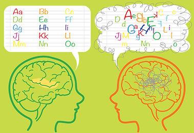 Dyslexia-brain-524725646_2093x1437 (1).j