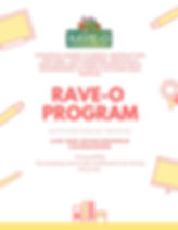 RAVE-O Flyer.jpg