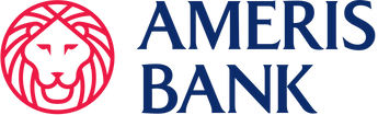 Ameris Bank.png