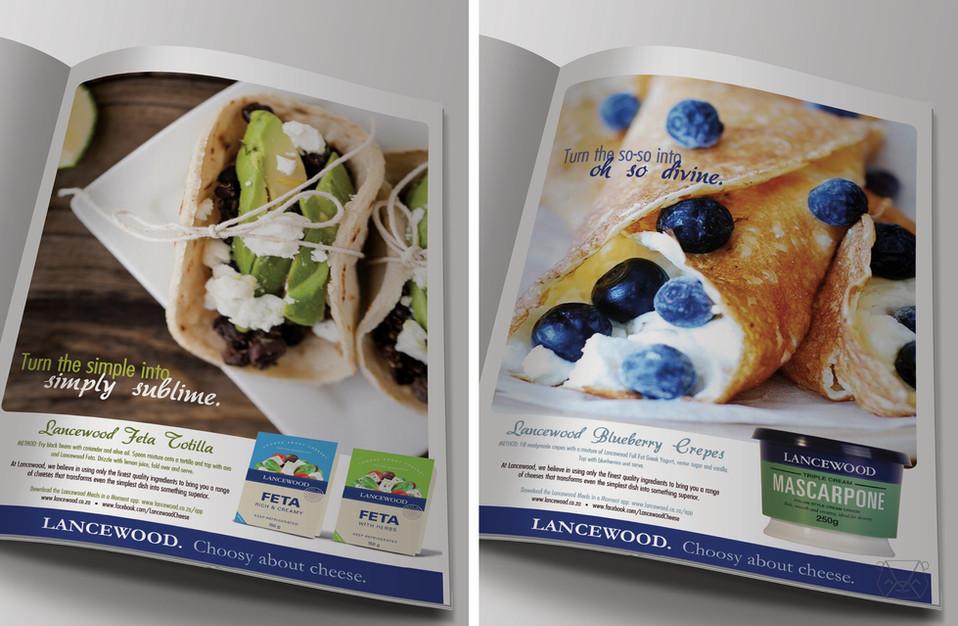 BBD_PrintAdvertising&Layout_202111.jpg