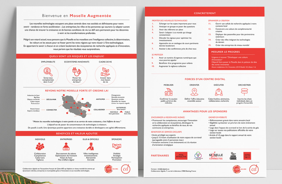 BBD_Illustration&Infographics_20217.jpg