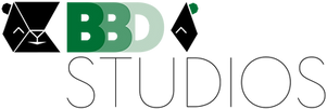 BBDS_Logo.png
