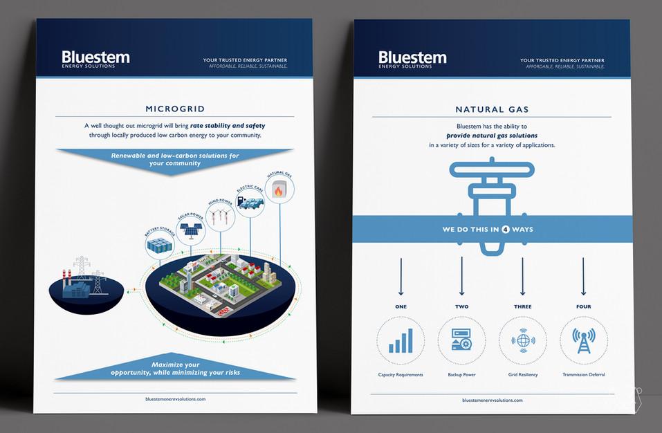 BBD_Illustration&Infographics_202110.jpg