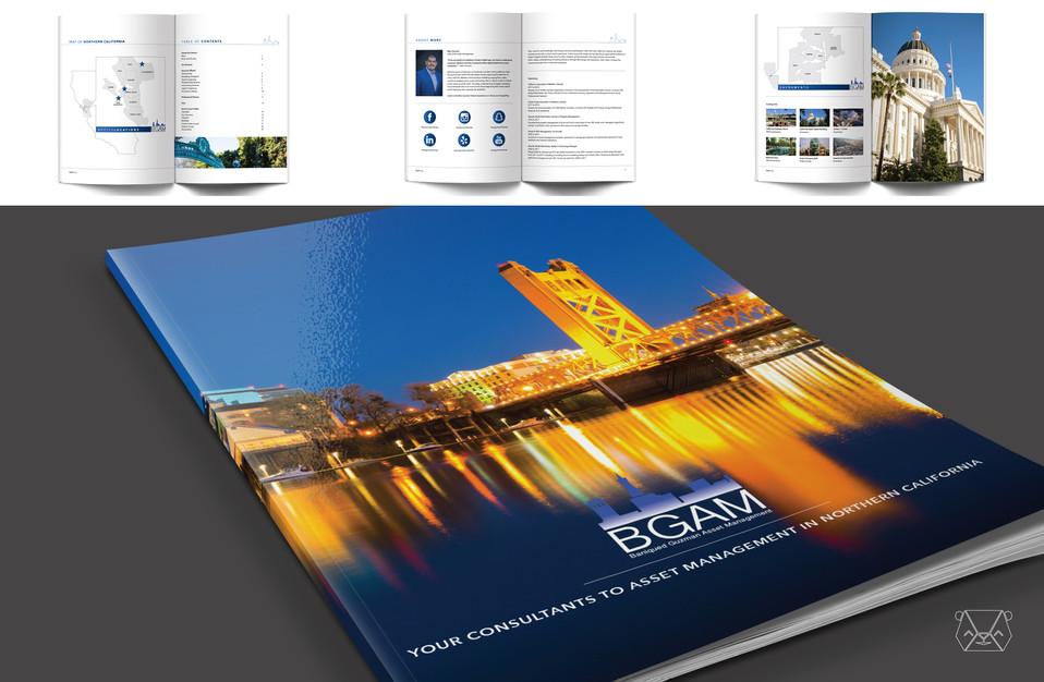 BBD_PrintAdvertising&Layout_202113.jpg