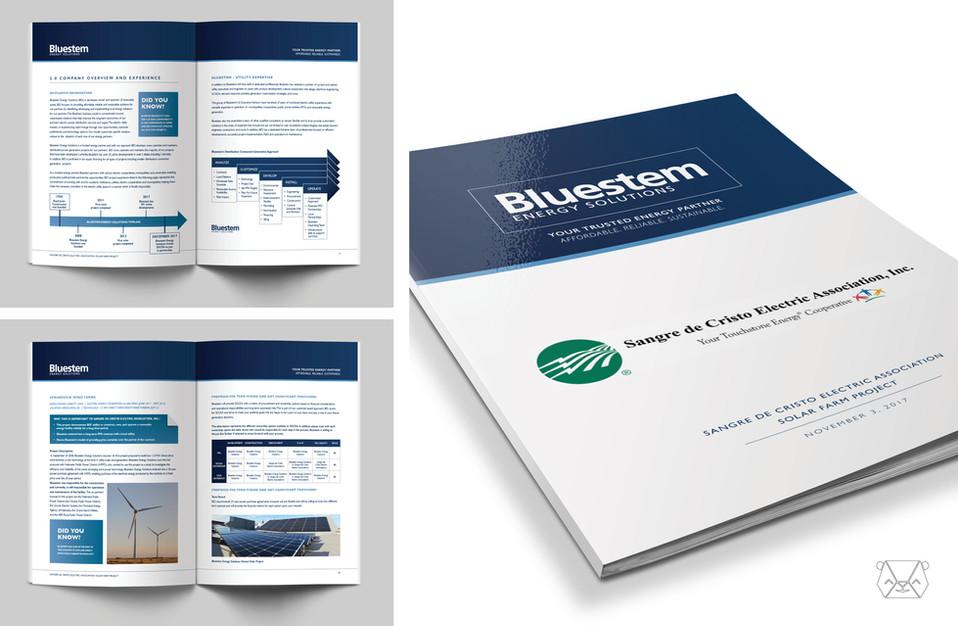 BBD_PrintAdvertising&Layout_202114.jpg