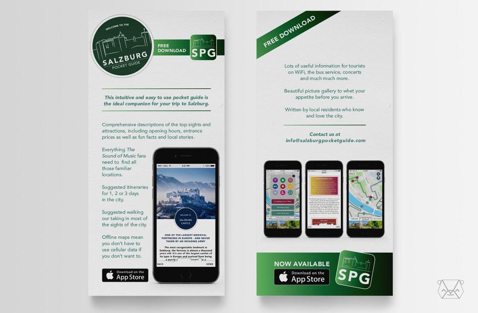 BBD_PrintAdvertising&Layout_20213.jpg