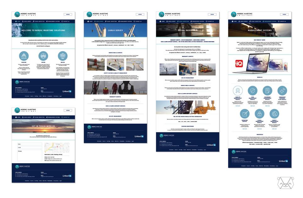 BBD_Web&AppDesign_20216.jpg