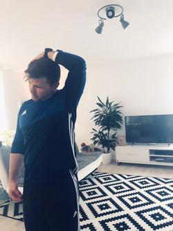 corporate wellness fitness virtual