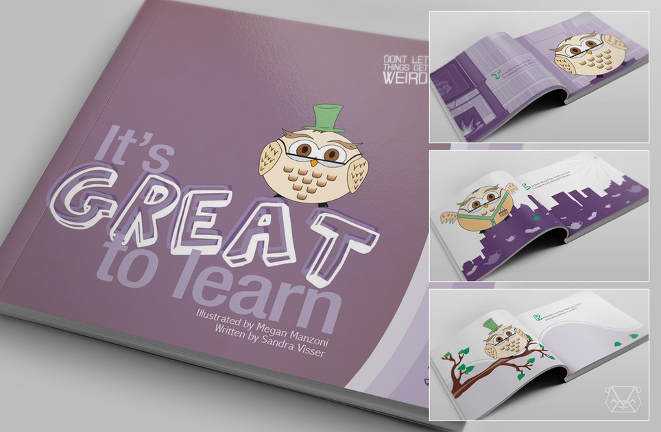 BBD_Illustration&Infographics_20214.jpg