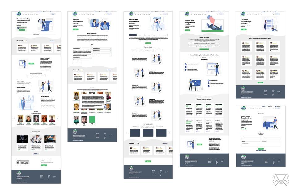 BBD_Web&AppDesign_20213.jpg