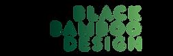 LogoDesign_BBD_20109.png