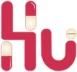 Hu_Logo-2_edited.png
