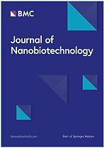 Journal of Nanobiotechnology.tif