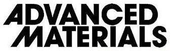 Advanced-Materials-Logo.jpg