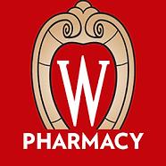 UW-Madison Pharmacy.png