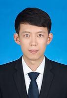 Zhaoting Li.jpeg