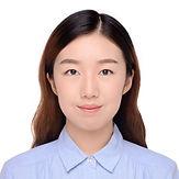 Yingyue Ding.jpg