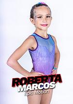Uppers TDR 2020 - ROBERTA MARCOS.jpg