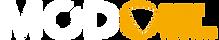 MODO Logo Blanco.png