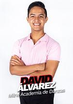 Uppers TDR 2020 - DAVID.jpg