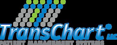 TransChart Patient Management Systems