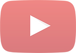 YouTube-icon-full_color_edited.png