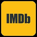 171_Imdb_logo_logos-512_edited.png