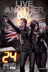 24-Live-Another-Day-poster.jpg