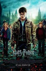 Da-Vinci-Posters-Harry-Potter-SDL5790814