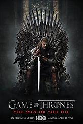 gameof thrones.jpg