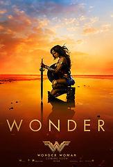 wonder-woman-2017-5.jpg