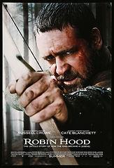 Robin_Hood_2010_original_film_art_2000x.