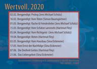 Wertvoll_2020_Ir.jpg