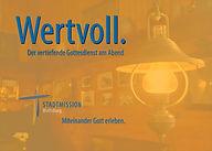Wertvoll_2020_Iv.jpg