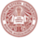 NEU-logo.png