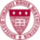 LOGO_Regis+College.jpg