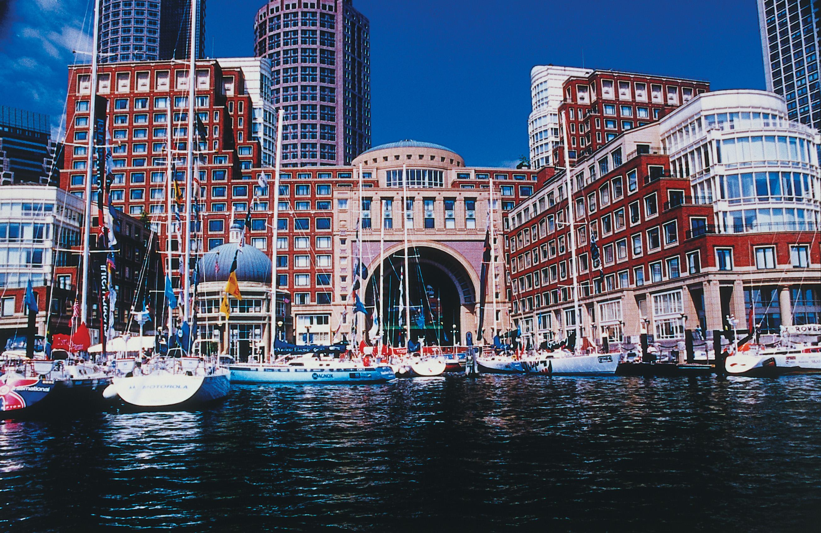 Boston-Harbor-Hotel-1505461657832