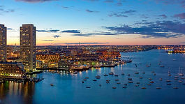 pier views harbor night east-boston.jpg
