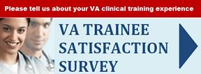 Take Survey.png