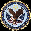 VHA-Logo-1024x1024.png